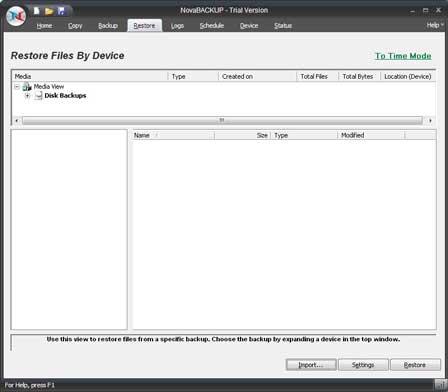 NovaStor_Online_Backup_Offsite_Remote_Cloud_Data_Protection_Enterprise_Business_Service_Review