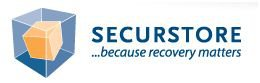 SecurStore_Online_Managed_Data_Backup_Storage_Cloud_Computing_Reviews_Online_Backup_Data_Protection