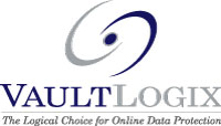 Vault_Logix_VaultLogix_Online_Managed_Data_Backup_Storage_Cloud_Computing_Reviews_Online_Backup_Data_Protection