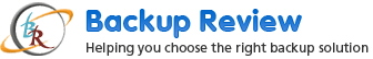 Online Backup Review: Online backup news, reviews, interviews, directory and general data backup and storage related site Canada,UK,France,Germany,USA,India,Swiss,Switzerland,China,Italy,Russia-helping you choose the best Internet based backup solution.