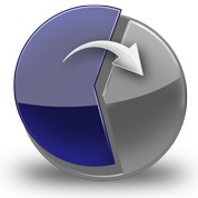 BackupReview.info - Your source for online backup news and reviews