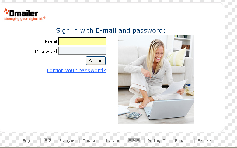 dmailer_image_online-access