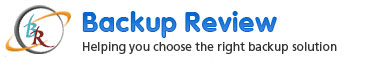 3x_online_cloud_data_backup_review