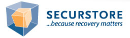 securstore_disaster_recovery_logo