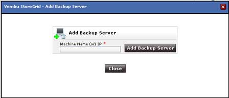 Vembu-StoreGrid-Service-Provider-Edition-Add-Backup-Server