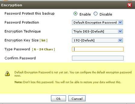 Vembu-StoreGrid-Service-Provider-Edition-Encryption