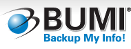Backup_My_Info_BUMI_Online_Managed_Data_Backup_Storage_Cloud_Computing_Interview_Jennifer_Walzer_Reviews_Online_Backup_Data_Protection