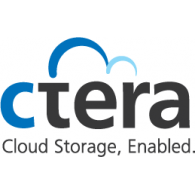 CTERA-Logo