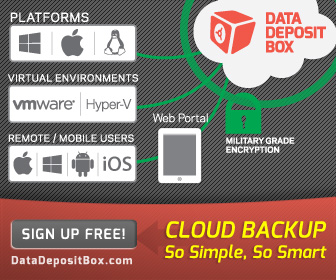 Data-Deposit-Box-DataDepositBox-Online-Backup-Cloud-Data-Remote-Backup