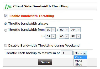Vembu-StoreGrid-Service-Provider-Edition-Client-Side-Bandwidth-Throttling